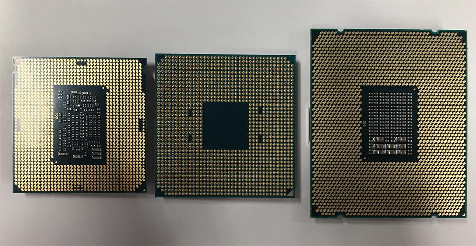「Ryzen」とインテルCore i7-7700、インテルCore i7-6800Kの比較 02