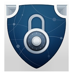Intego Mac Internet Security X9 DL版 - 1 Mac - 1year protection(MAC)