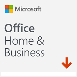 Office Home and Business 2019 日本語版 (ダウンロード)(WIN&MAC)