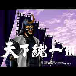 医事 ナビ iii ソフト ダウンロード