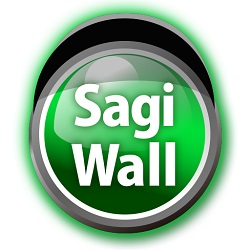 Internet SagiWall for Windows 1年版