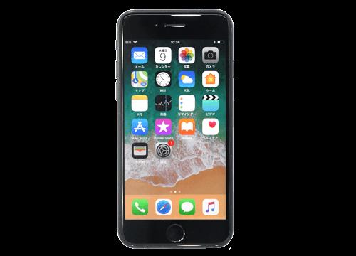 iPhone8 Plus商品画像