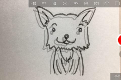 わわちんのアニメ制作のレシピ!#1 まずは体験!GIFアニメを作ってみよう!イメージ画像