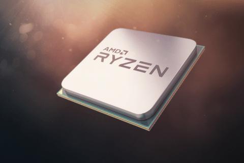 Ryzen 7 2700X など第2世代 Ryzen ベンチマーク比較レビューのイメージ画像