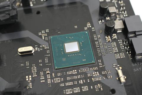 H370・B360・H310チップセットの機能をスペックから徹底比較!のイメージ画像