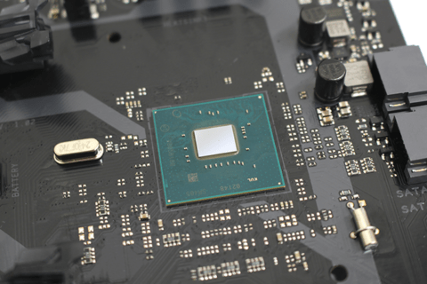 H370・B360・H310チップセットの機能をスペックから徹底比較!