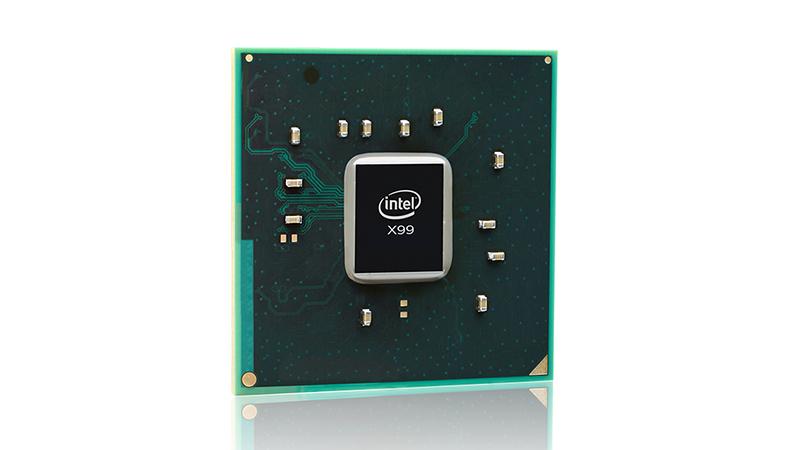 e9cbcc3aaa Intel チップセット スペック・性能・比較 | パソコン工房 NEXMAG