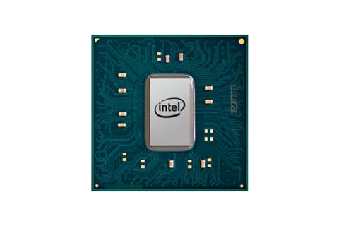 Intel モバイルプロセッサー スペック・性能・比較のイメージ画像