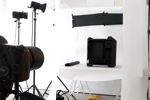 パソコンでカメラを制御するテザー撮影(リモート撮影)入門!のイメージ画像