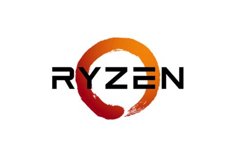 AMD Ryzen™ プロセッサーとはのイメージ画像