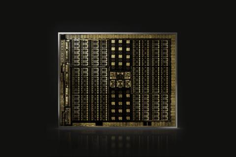 GeForce RTX 20シリーズ| NVIDIA Turing とはのイメージ画像