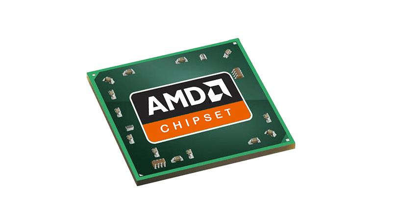 AMD チップセット スペック・性能・比較 | パソコン工房 NEXMAG