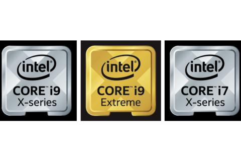 Core i9-9980XE 第9世代インテル Core Xシリーズ発表!のイメージ画像