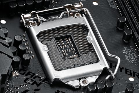 インテル Z390チップセットの機能をスペックレビューのイメージ画像