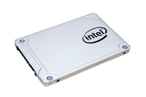 SSDおすすめランキング(価格・比較)のイメージ画像