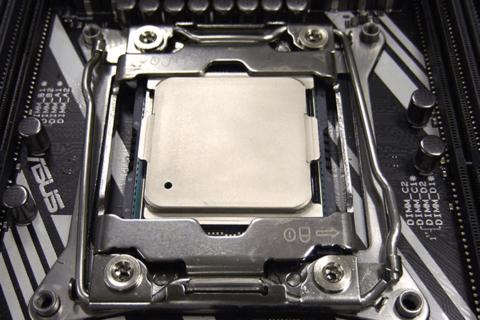 Core i9-9980XE Core Xシリーズ ベンチマークレビュー!のイメージ画像