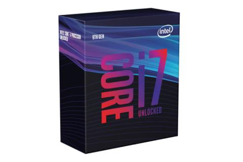 CPUおすすめランキング(価格・比較)のイメージ画像