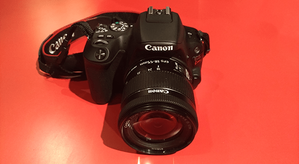 Canon EOS Kiss X9(ブラック)・EF-S18-55 IS STM レンズキット