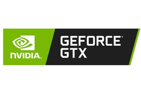 GeForce GTX 1080 | NVIDIA Pascal とはのイメージ画像