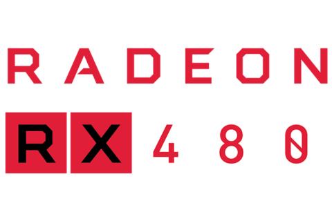 Radeon RX 480 | AMD Polaris とはのイメージ画像