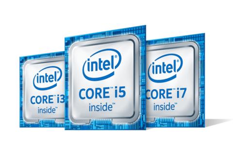 第6世代 インテル® Core™ プロセッサー・ファミリー (Skylake) とはのイメージ画像