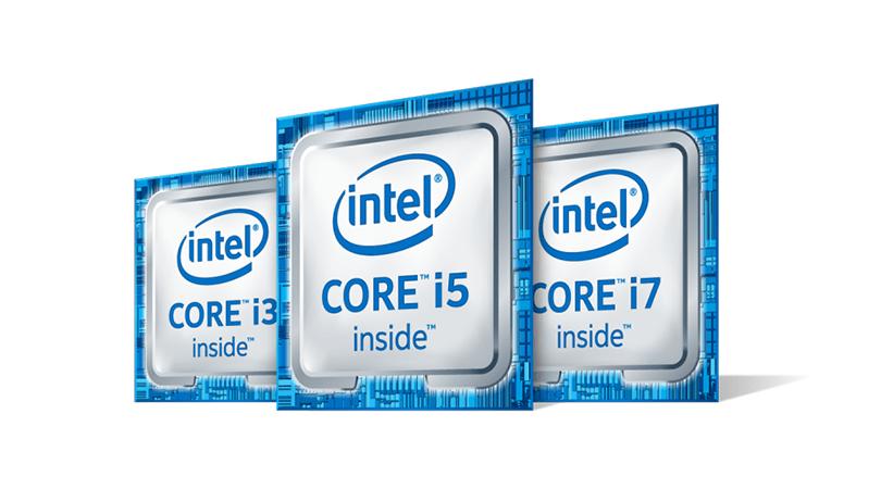 第6世代 インテル® Core™ プロセッサー・ファミリー (Skylake) とは ...