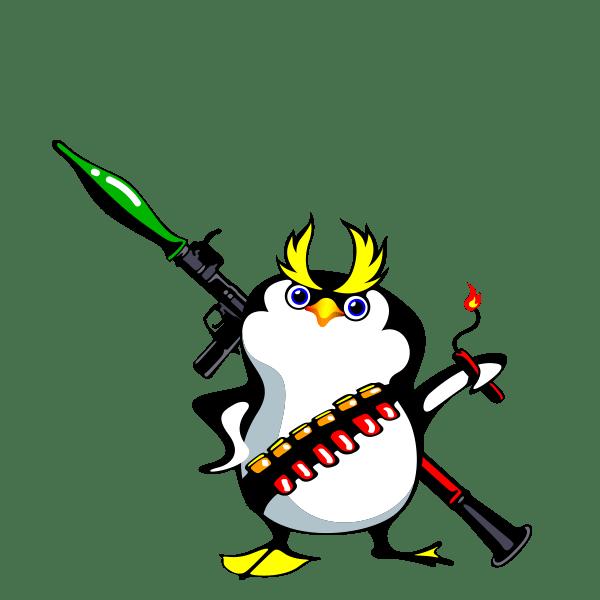 Crazy Raccoon リズアート選手