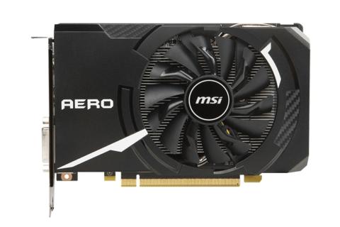 GeForce GTX 1660 発売開始 早速スペック比較のイメージ画像