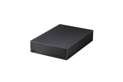 外付けHDD おすすめランキング(価格・比較)のイメージ画像