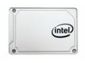 SSDの種類:SATA/micro SATA