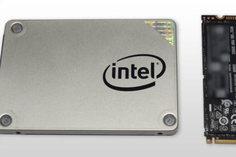 SSDに換装してWindows 10へのイメージ画像