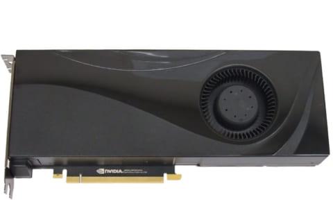 GeForce RTX SUPER シリーズ 発売開始!のイメージ画像