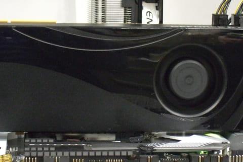 GeForce RTX 2070 SUPER・GeForce RTX 2060 SUPER ベンチマークレビューのイメージ画像