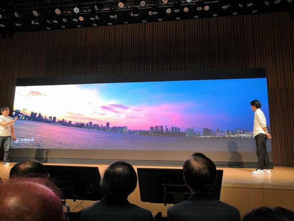 ZenFone 6 プロカメラマンの谷口 巧氏による撮影レビュー-3