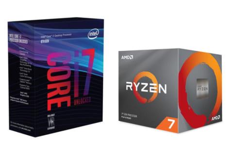 CPU相場情報(2020年2月4日 更新版)のイメージ画像
