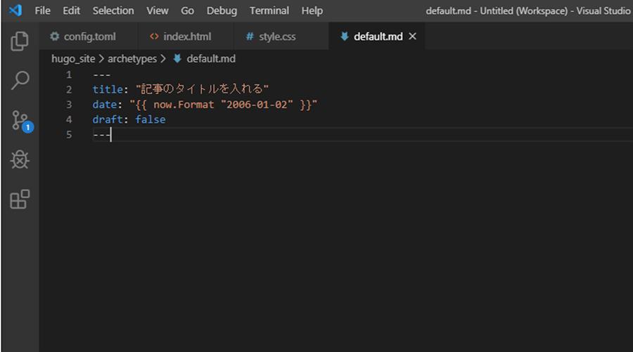 「default.md」の中身