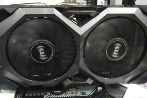 Radeon RX 5600 XT・Radeon RX 5500 XT ベンチマークレビューのイメージ画像