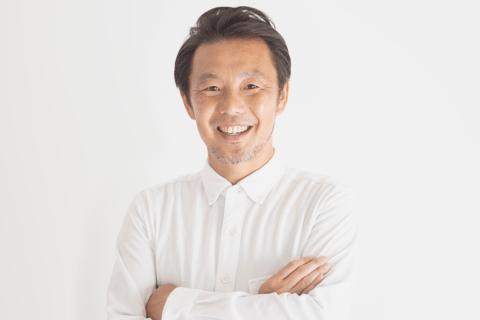 長く第一線で働けるクリエイターであるために。吉原潤氏に聞くのイメージ画像