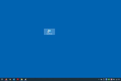 Windows 10の神モード「GodMode」の作成方法と使い方