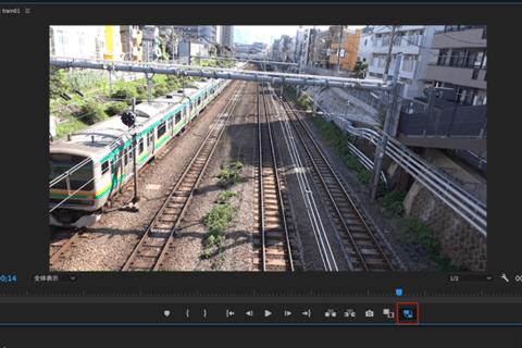 Adobe Premiere Pro プロキシ活用で4K動画を編集する方法のイメージ画像