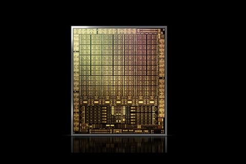 GeForce RTX 30シリーズ| NVIDIA Ampere アーキテクチャ とはのイメージ画像