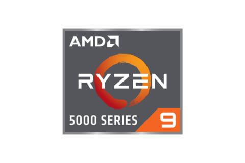AMD Ryzen 5000 シリーズ プロセッサー(Zen3)とはのイメージ画像