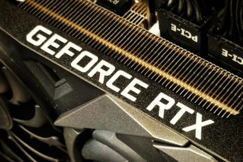 GeForce RTX 3090 発売情報・ベンチマークレビューのイメージ画像