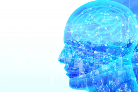 AI・ディープラーニング 初心者向け解説のイメージ画像