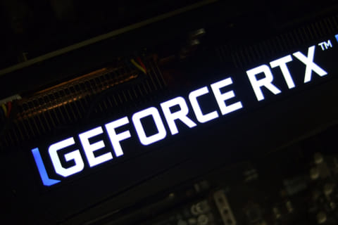 GeForce RTX 3080 Ti 発売情報・ベンチマークレビューのイメージ画像