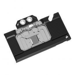 XG7 RGB 3080 FE (CX-9020011-WW)