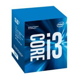 倍率可変CPUにCore i3モデルが新登場!第7世代インテルCoreプロセッサーCore i3 7350Kが入荷!