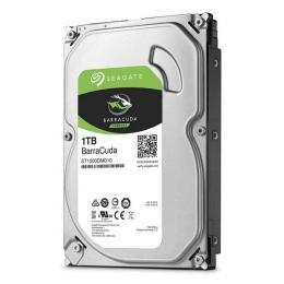 ST1000DM010 [1TB SATA600 7200]