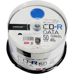TYCR80YP50SP