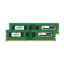 W3U1600CM-8G (251429)